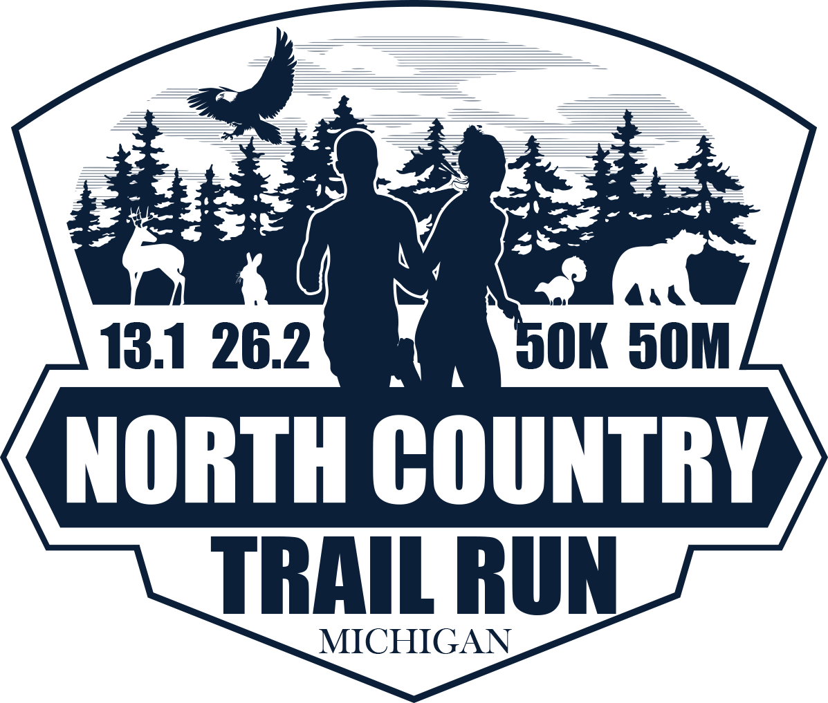 north-country-trail-run-logo-base-transparency